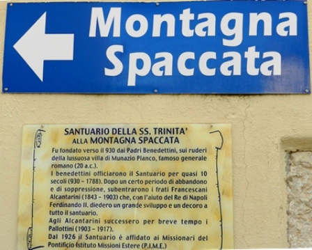 montagna-spaccata3