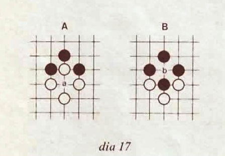 fig17