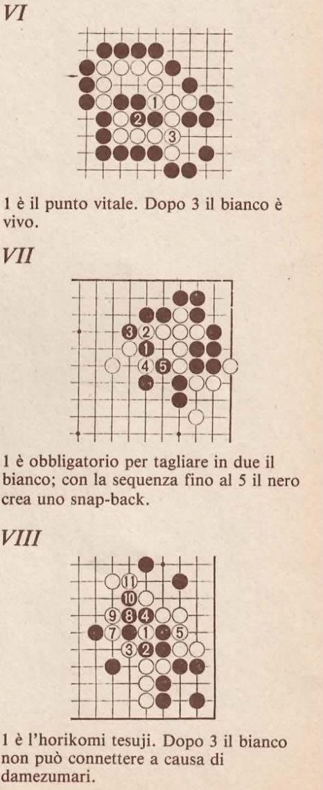soluz11-3