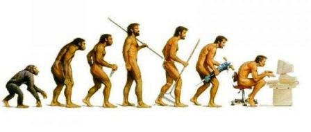 evoluzione_umana_computer