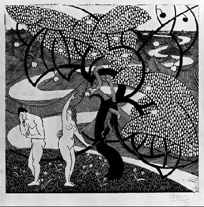 1920-The-Fall-of-Men