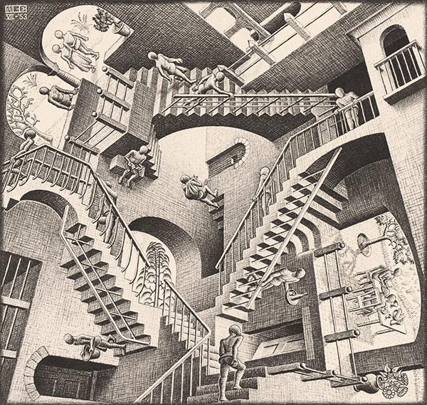 1953-Relativity