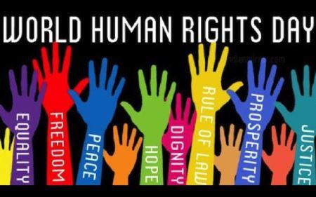 10 dicembre-Giornata-Mondiale-dei-Diritti-Umani-