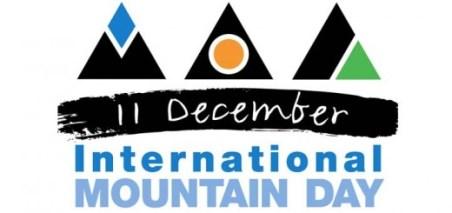 11 dicembre-montagna