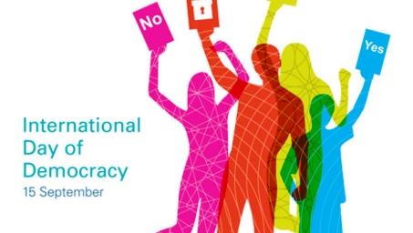 15 settembre-Giornata-Internazionale-della-Democrazia