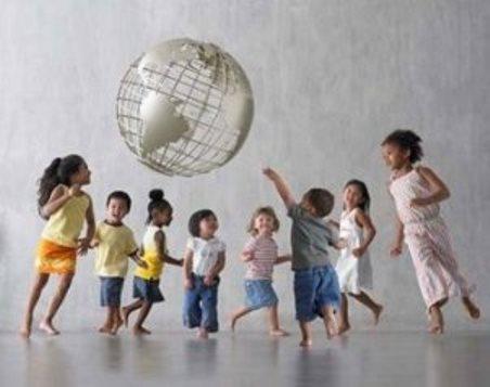 20nov-bambini_mondo_