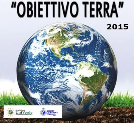 22 aprile-Logo-Obiettivo-Terra-2015