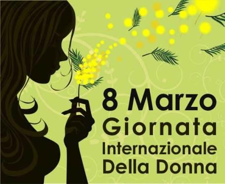 8-marzo-festa-della-donna