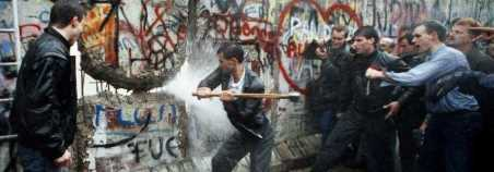 9 novembre-caduta_del_muro_di_berlino