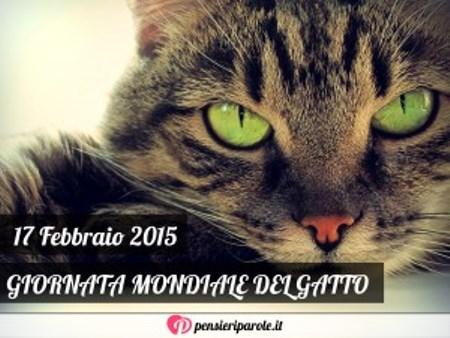 Giornata-Mondiale-del-Gatto-