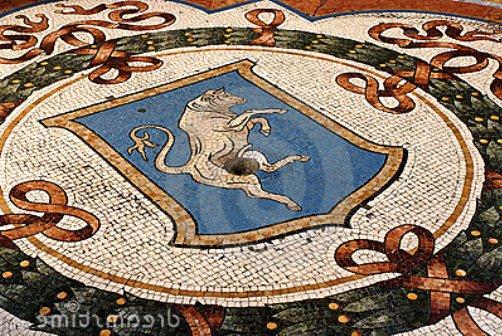 toro-del-mosaico-milano