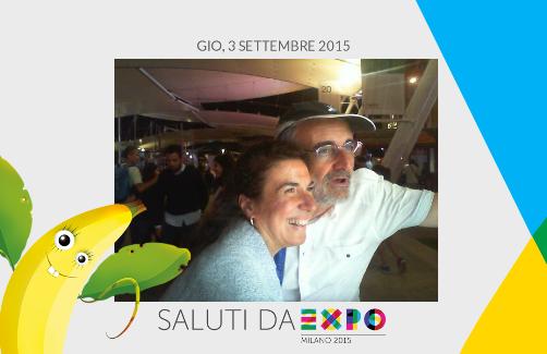 2015-s-3sett-01-ExpoCard-