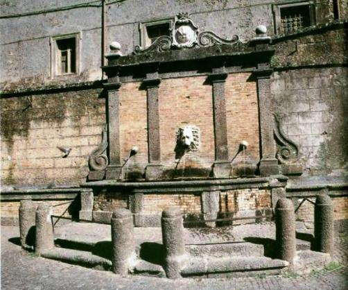 carbognano-fontanap