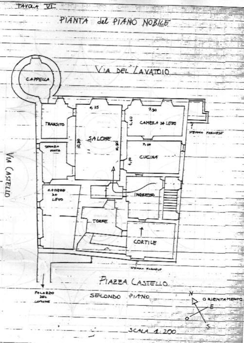 palazzo_farnese_piantap