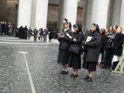 vatican08p
