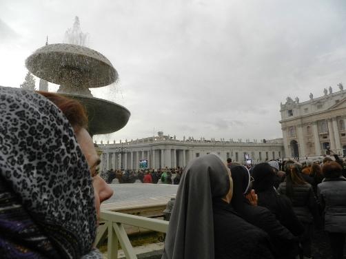 vatican10p