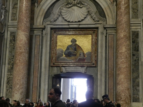 vatican21p