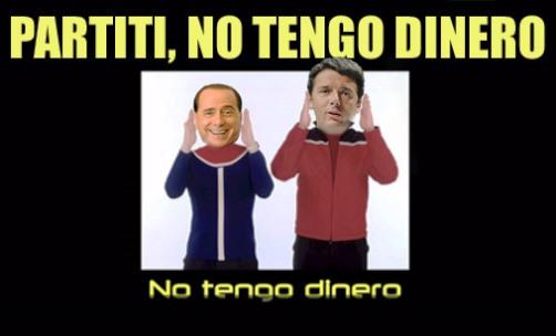 partiti_dinero
