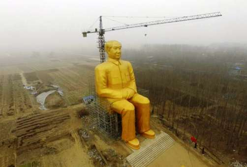 statua-di-mao-220158-16918662-752850
