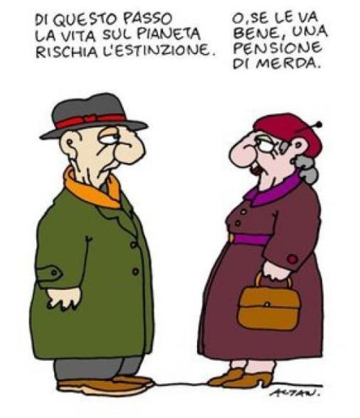altan-sulle-pensioni-1
