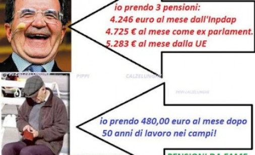 pensioni-2xy