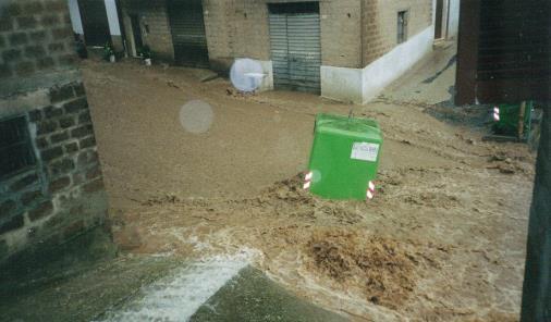 alluvione1p