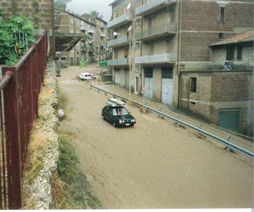 alluvione2p